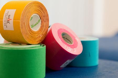 kinesio-taping-viele-farben
